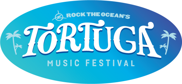 Come visit DEEPEND at Tortuga Music Festival!